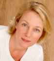 Sabine Rabe-Wilhelm
